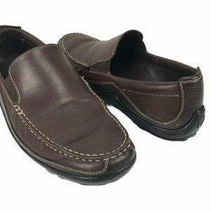 Cole Haan Tucker Venetian Loafers (11)